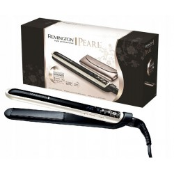 PROSTOWNICA REMINGTON PEARL S9500 ETUI