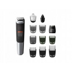 Trymer PHILIPS Multigroom 12w1 MG5740/15