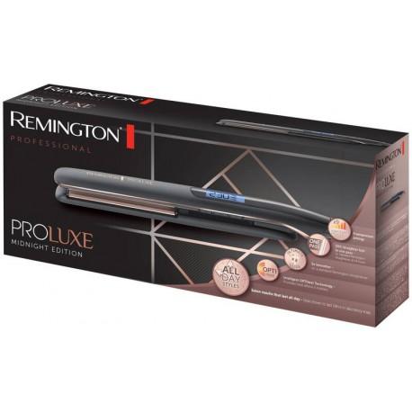 Prostownica do włosów Remington PROluxe S9100B