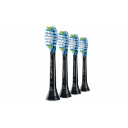 4x końcówki PHILIPS SONICARE C3 Premium HX9044/33