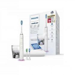 Szczoteczka soniczna Philips Sonicare HX9903/03