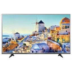 Telewizor LED 55'' LG 55UH605V Smart 4K WiFi HDR