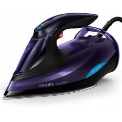 Żelazko parowe Philips Azur Elite GC5039/30 3000W