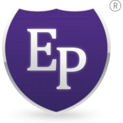 Przedłużona ochrona serwisowa EasyProtect®