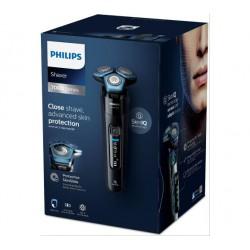 Golarka męska Philips Series 7000 S7783/55