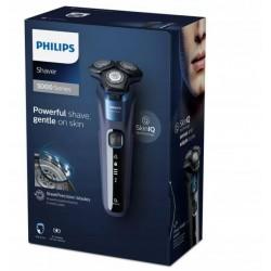 Golarka męska Philips Series 5000 S5585/10 + Etui