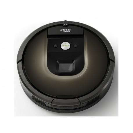 Robot odkurzający iRobot Roomba 980 !!! NOWOŚĆ, 24 MIESIĄCE GWARANCJA !!! SZYBKA WYSYŁKA !!!