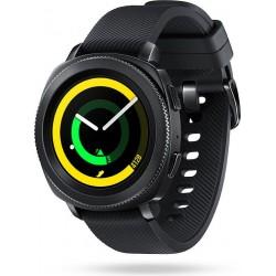 Smartwatch SAMSUNG SM-R600N Gear Sport Czarny