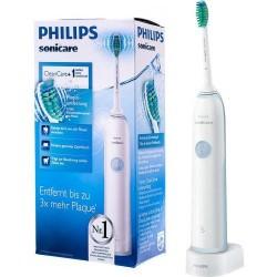 Szczoteczka Elektryczna Philips SONICCARE HX3212/01 !!! NOWOŚĆ, 24 MIESIĄCE GWARANCJA !!! SZYBKA WYSYŁKA !!!