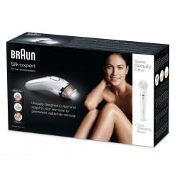 Braun Silk-expert BD 5008 IPL