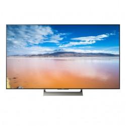 TELEWIZOR SONY KD-55XE9005 4K HDR NOWY MODEL! NA STANIE !!