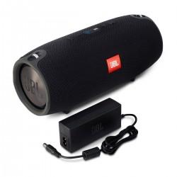 GŁOŚNIK MOBILNY JBL Extreme Czarny USB Bluetooth HIT SZYBKA WYSYŁKA !! NA STANIE !!
