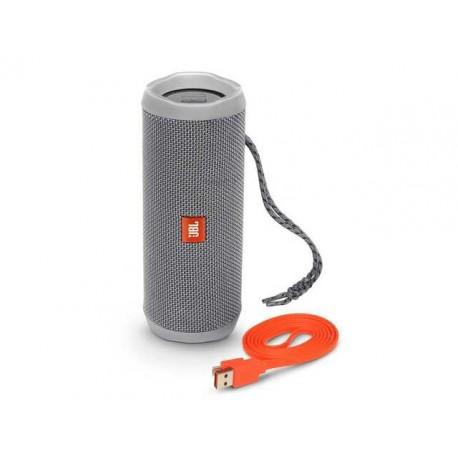JBL Flip 4 Szary bezprzewodowy głośnik bluetooth HIT ! NA STANIE ! SZYBKA WYSYŁKA !