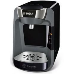 Bosch ekspres kapsułkowy TAS 3202 Tassimo Sunny STAN ! SZYBKA WYSYŁKA ! HIT !