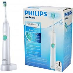 Szczoteczka do zębów Philips HX6512/45 Sonicare HIT !!! NA STANIE !! WYSYŁKA 24H !!