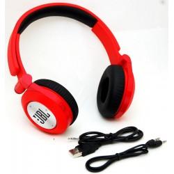 Słuchawki  JBL E40BT  Synchros BLUETOOTH 24h! HIT !! NA STANIE !!!