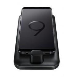 STACJA SAMSUNG DeX Pad HDMI TV Note8 S8 S8+ S9 S9+ STAN !! 24H !!
