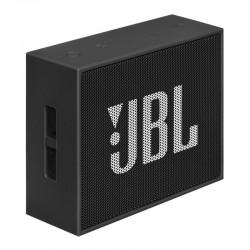 Oryginalny Głośnik przenośny bluetooth JBL GO 24H!! STAN !!