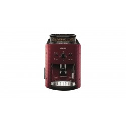 Ekspres ciśnieniowy Krups EA8107 1450W 15 bar