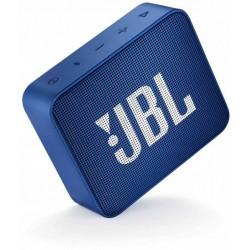 Głośnik mobilny JBL GO 2 Niebieski Bluetooth HIT !