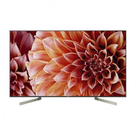 TELEWIZOR SONY KD-55XF9005 4K UHD HDR ANDROID TV