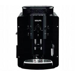 Ekspres ciśnieniowy do kawy Krups Roma EA8108 HIT
