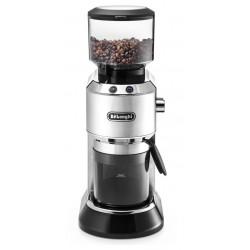 Żarnowy młynek do kawy DeLonghi DEDICA KG520.M HIT