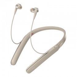 Słuchawki SONY Wi-1000X BT S-MasterHX DSEE LDAC ZŁ