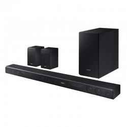 Soundbar Samsung HW-K950 Dolby Atmos 5.1.4 500W HIT !! NOWOŚĆ !! 24H!!