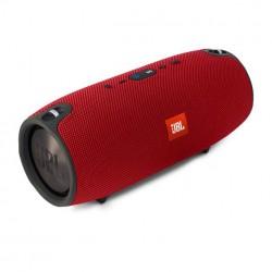 Głośnik Przenośny Bluetooth JBL Xtreme Czerwony !