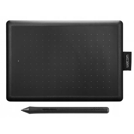 Tablet graficzny Wacom One CTL-472-S HIT CENOWY!!!